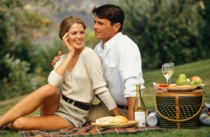 recession proof romance