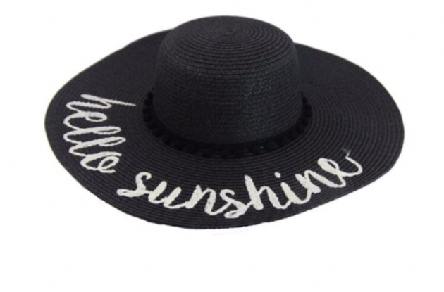 hello sunshine sun hat.jpg