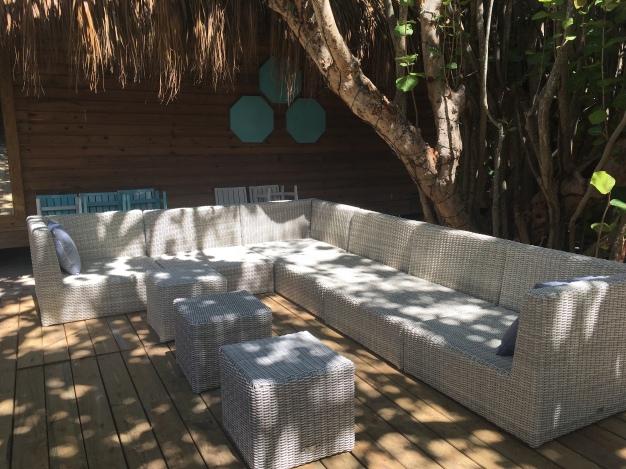 Mayan Princess Resort
