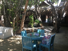 Mayan Princess Resort