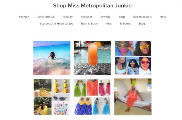 shopmissmj.com